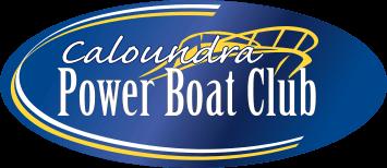Caloundra Power Boat Club